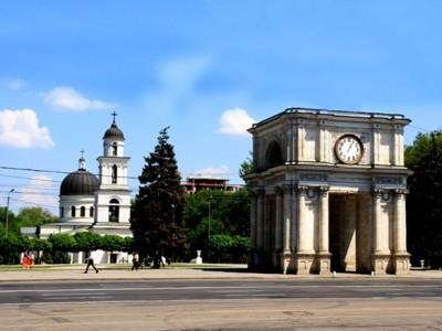 v-moldavii