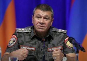 Владимир Гаспарян