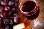 armyanskoe-vino