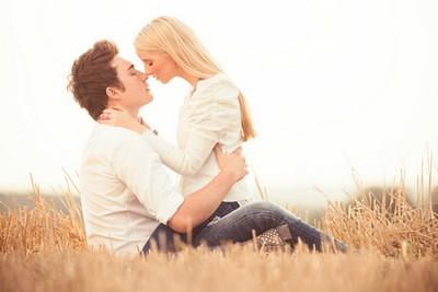 знакомства серьезные отношения брак board