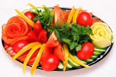 диетические продукты питания для похудения таблица скачать