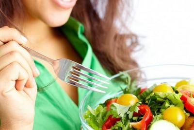 белки список продуктов для похудения таблица