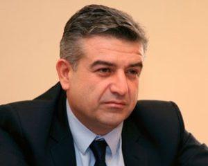 Karen-Karapetyan
