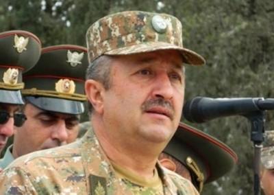 Мовсес Акопян