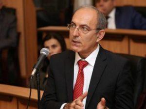 Ваграм Балаян