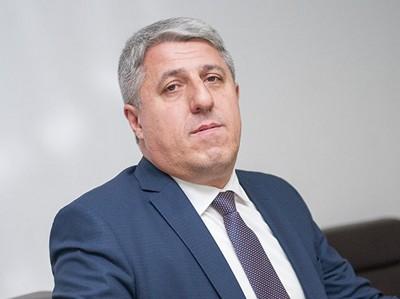 Эксперт о ситуации с терактами в Иране: Тегеран справлялся и с более сложными кризисами, но Армении следует проявить бдительность