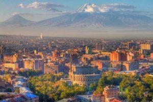 Vid-Erevana