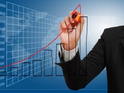 Экономический рост в Армении составил 0.2% в 2016 году
