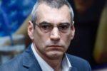 Richard-Kirakosyan