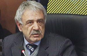 Шахин Мирзоев