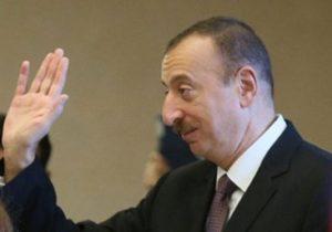 В Азербайджане