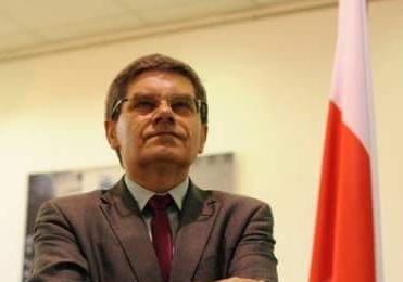 Ezhi-Marek-Novakovski