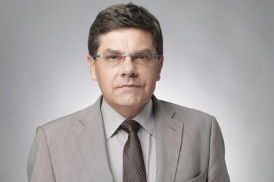 Ежи Новаковский