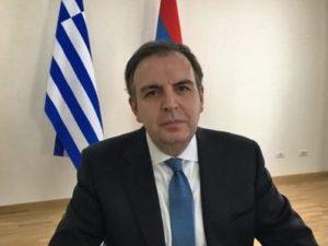 Карен Назарян