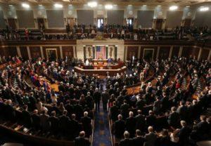 Конгрессмены