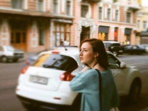Nizkopoklonna-Katerina