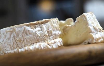 сыр и холестерин в крови