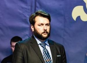 Царенко