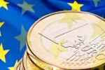 ЕС предоставит евро