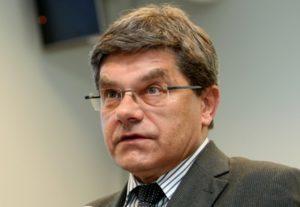 Ежи Новаковски