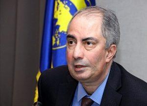 Хоссейн Самиеи