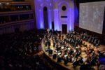 Молодежный оркестр Армении