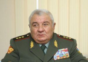 Хачатуров
