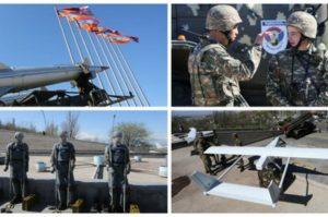 форум Нация-армия