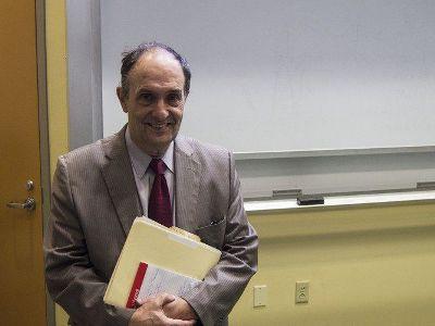 Эммануэль Чивиджян