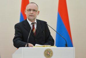 Ганс-Лукас Кизери