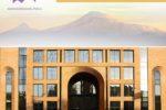 Panarmenian-bank