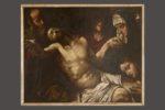 Сошествие с креста