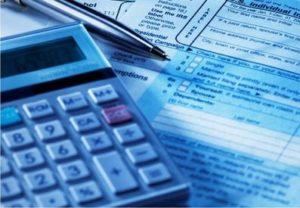 Экономическая активность в Армении за 4 месяца выросла на 5,7%