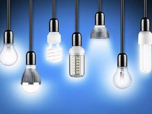 Чехия откроет в Армении завод по производству систем светодиодного освещения