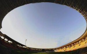 Билеты на матч Армения — Сент Китс и Невис уже в продаже