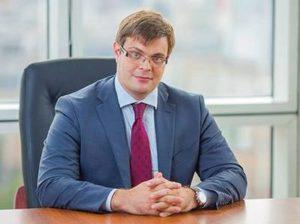 Алексей Черекаев