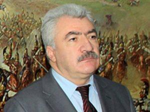 Аматуни Вирабян