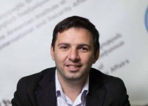 Армен Варданян