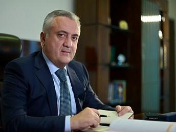 Артур Джавадян