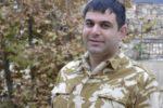 Виталий Мангасарян