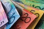композитные банкноты