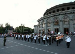 оркестры