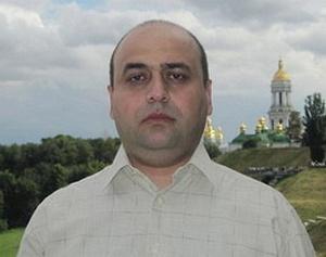 Акопян_Марат