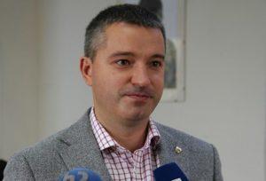 Андрей Пятахин