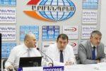Арменпресс