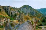 природные-пирамиды-Армения