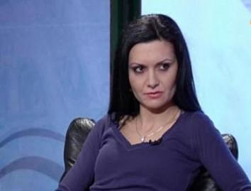 Диляна Гайтанджиева