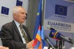 Посол ЕС