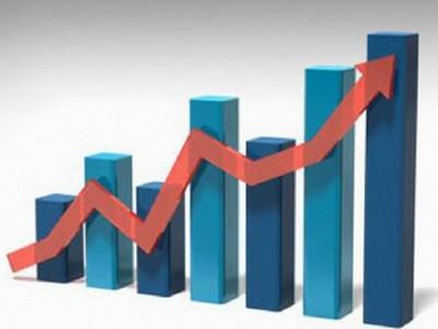ЦБ: Рост экономики Армении по итогам 2017 года вдвое превысил прогнозы - до 6,4%
