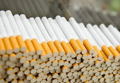 табак